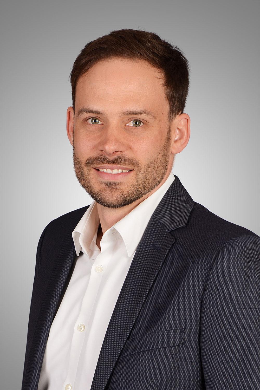 Florian Jurisch