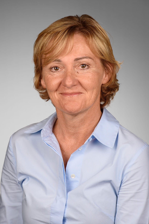 Verena Kühn