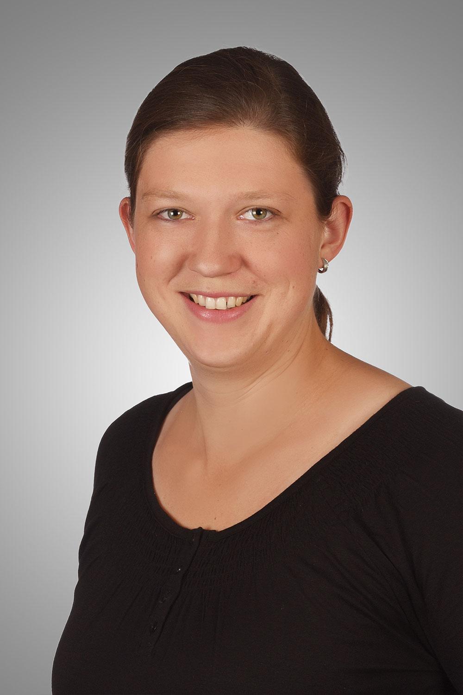 Astrid Menzel