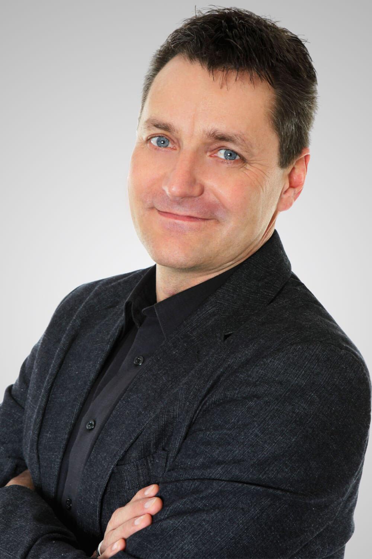 Markus Nöthe