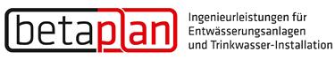 betaplan GmbH